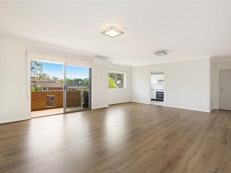 15/43 Victoria Road, Parramatta NSW 2150