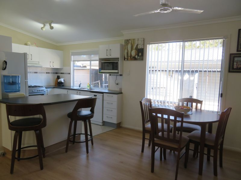 For Sale By Owner: 78/152 Diamond Head Road, Dunbogan, NSW 2443