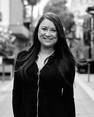 Kara Walker Real Estate Agent
