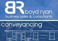 BR1333 - Conveyancing $165,000