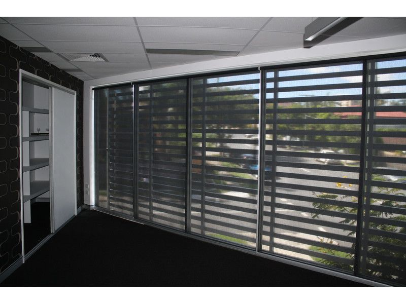 East Brisbane Modern Office For Lease
