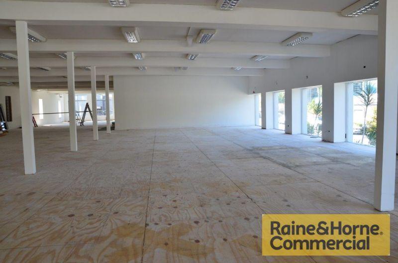 130-300sqm of Retail/Showroom on Logan Road