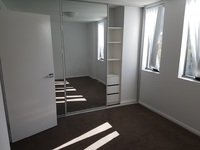 MAJESTIC 5 BEDROOM HOUSE