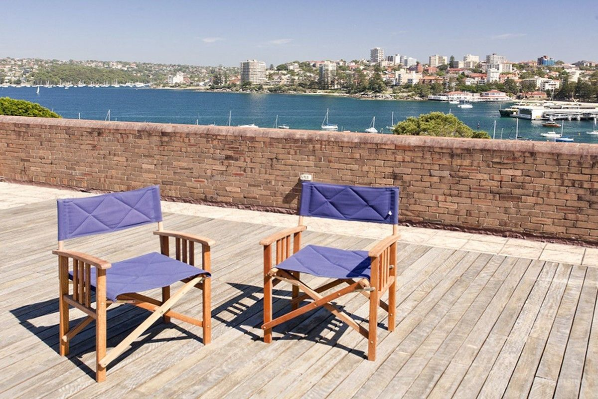 7/13 Wood Street Manly 2095