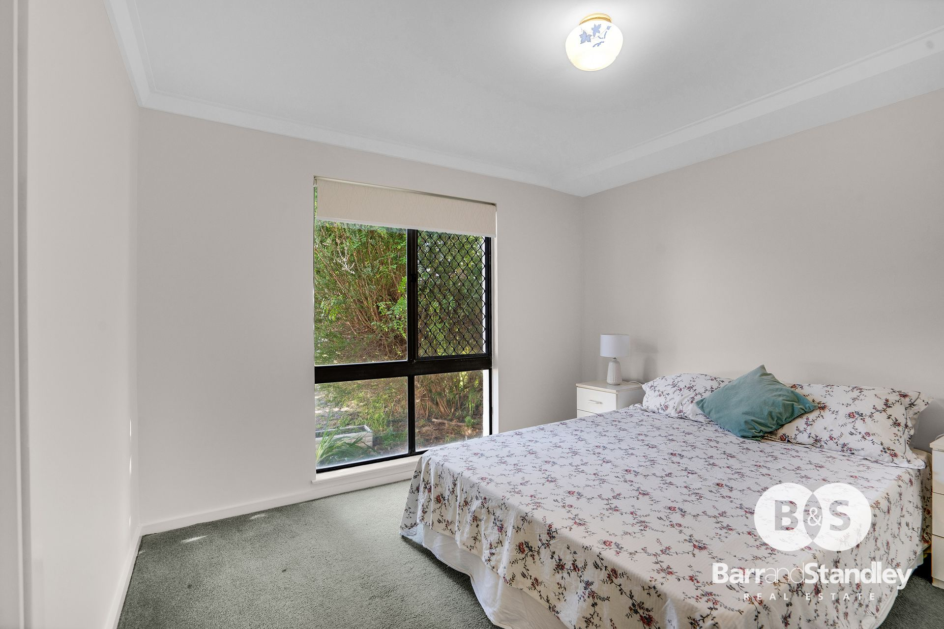 37 Lucy Victoria Avenue, Australind