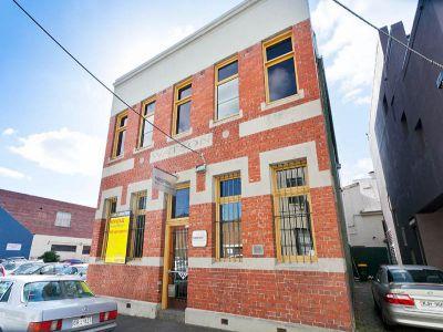 23 Union Street, South Melbourne
