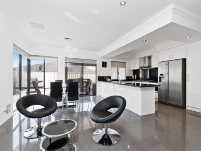 Canning Vale's BEST 3x2 Home