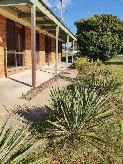 KARABAR, NSW 2620