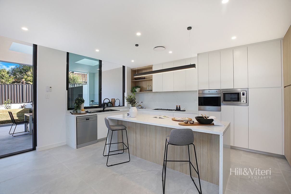344A The Boulevarde, Gymea NSW 2227