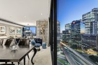 Luxury on The Rocks, A Designer Sky Home With Captivating Views