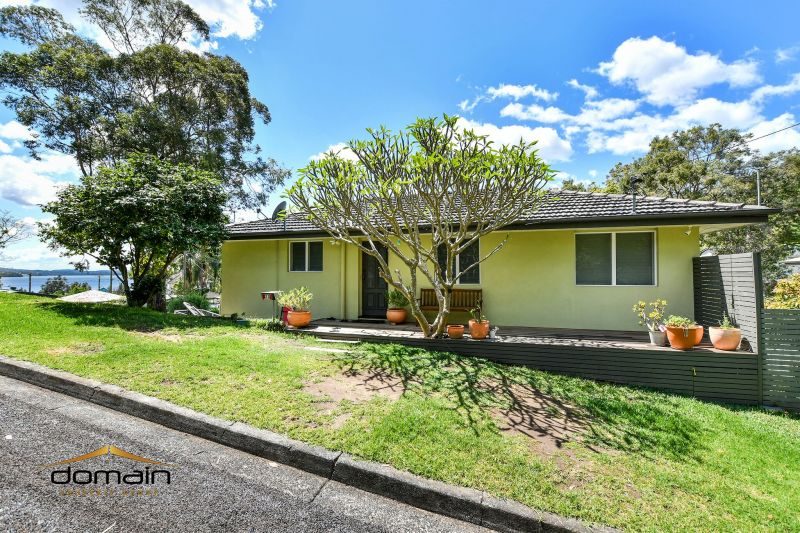 33 Nimbin Road Koolewong 2256