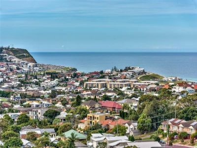 60 Woodward Street, Merewether