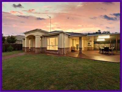 2 Pele Court, Underwood