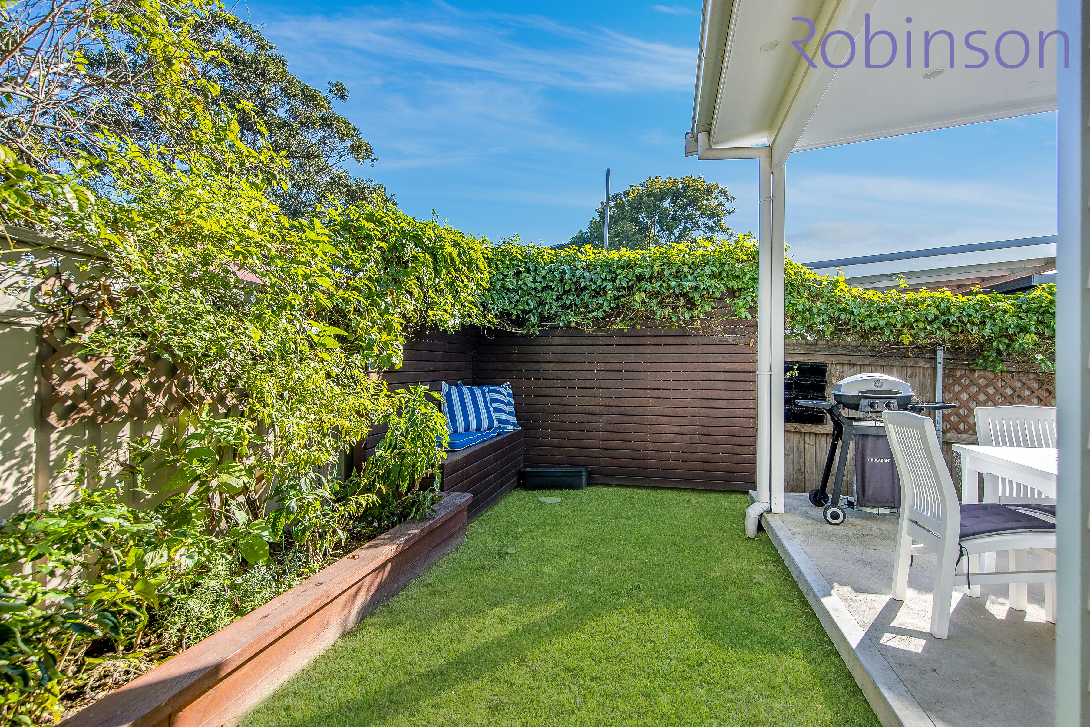 53 George Street, Tighes Hill