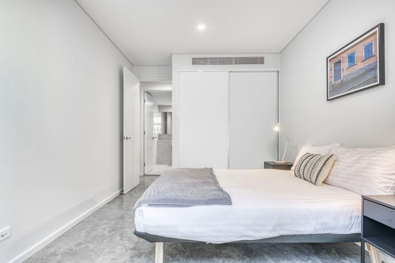Private Rentals: 29 Applebee Street, St Peters, NSW 2044