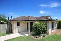 Super value, central location in popular Cooroy