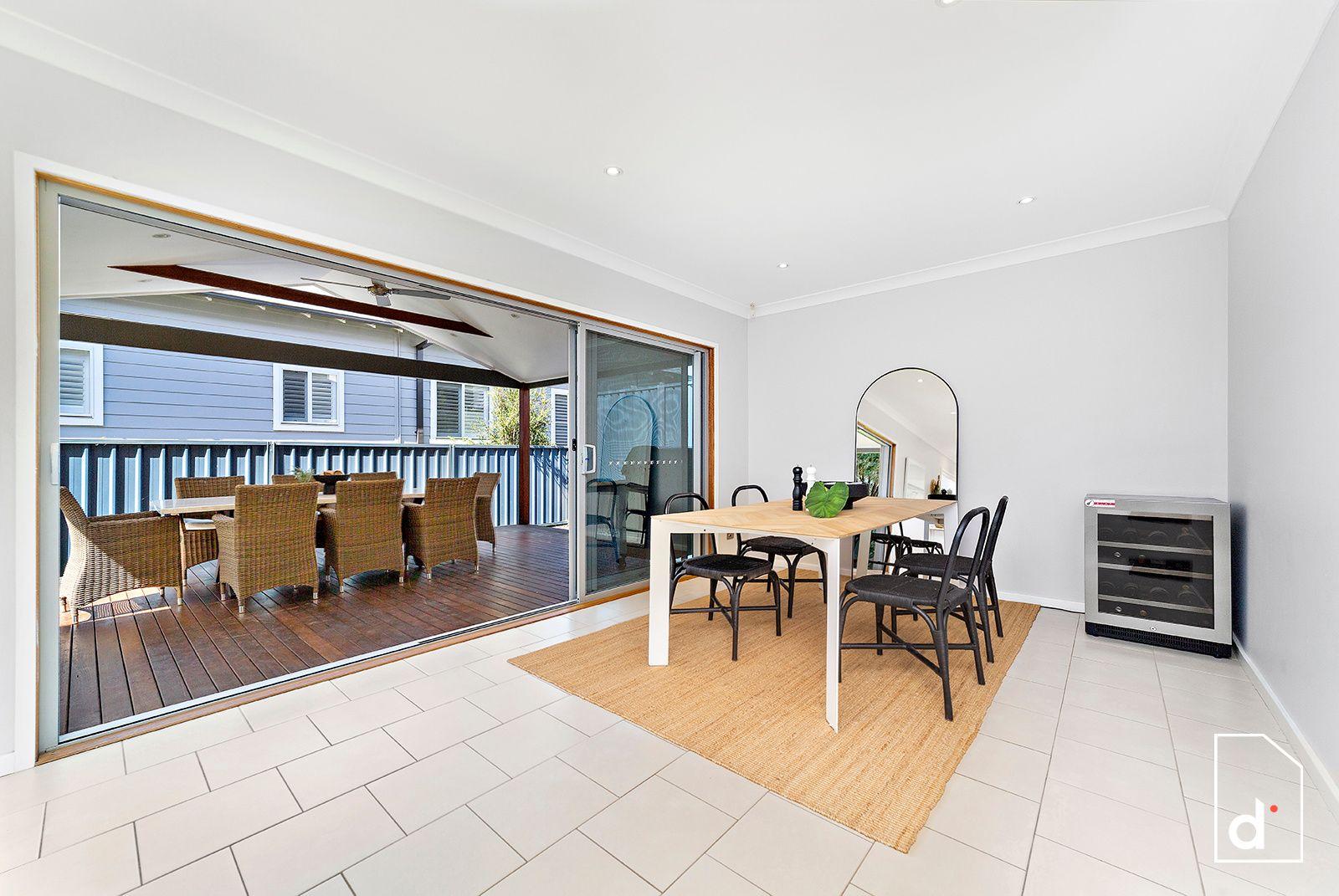 3 Francis Street, Bulli NSW
