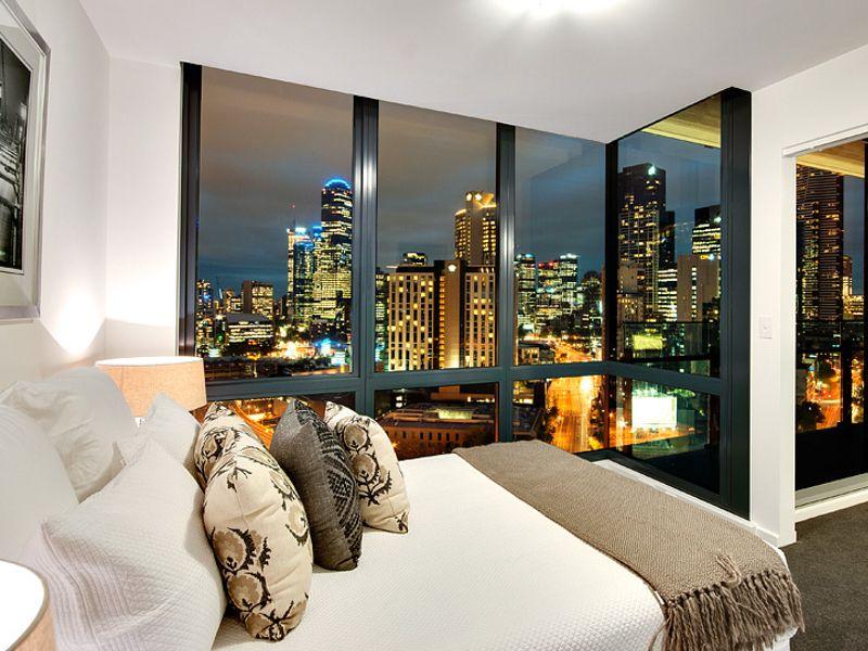 MAINPOINT - Stunning + Near New 2 Bedroom Apartments!