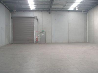 4-42 Sabre Drive, Port Melbourne