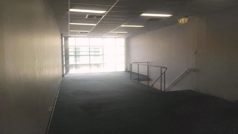 WAREHOUSE/ OFFICE IN CHATSWOOD