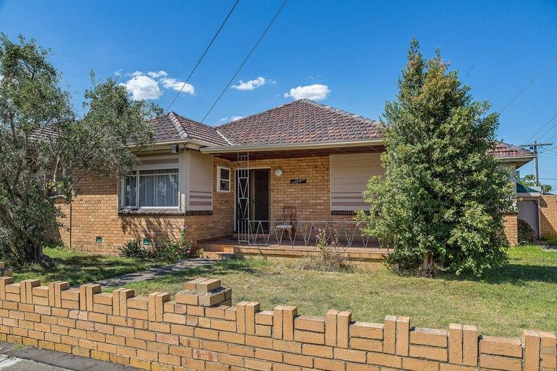 Great position, 3 Bedroom family home