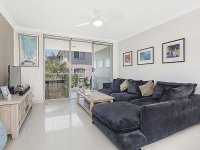 Successfully SOLD by Jason Martin - 0411 497 355