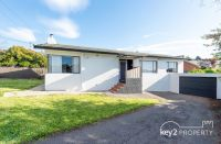 60 Leslie Street South Launceston, Tas