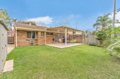 11 Vine Court, Oxenford