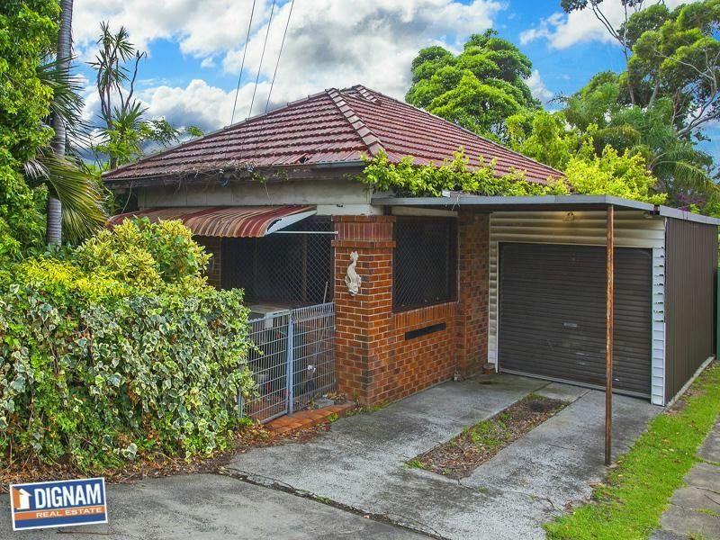 200 Rothery Street, Bellambi NSW