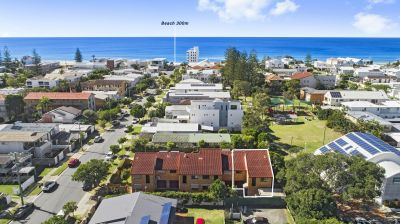 FINAL INSPECTION TUE 21ST 4PM PRIOR TO AUCTION WED 22ND 11AM SHARP HARCOURTS COASTAL OFFICE