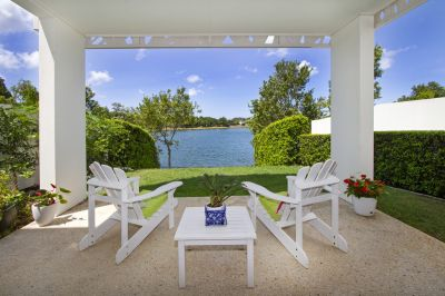 Immaculate Lifestyle Home with Sensational Views All-around