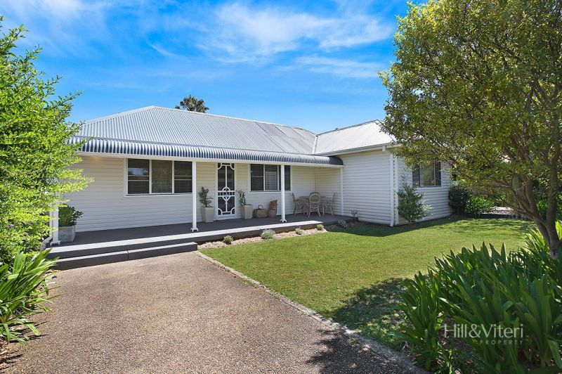 881 Princes Highway, Engadine NSW 2233