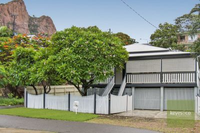 45 Hale Street, Townsville City