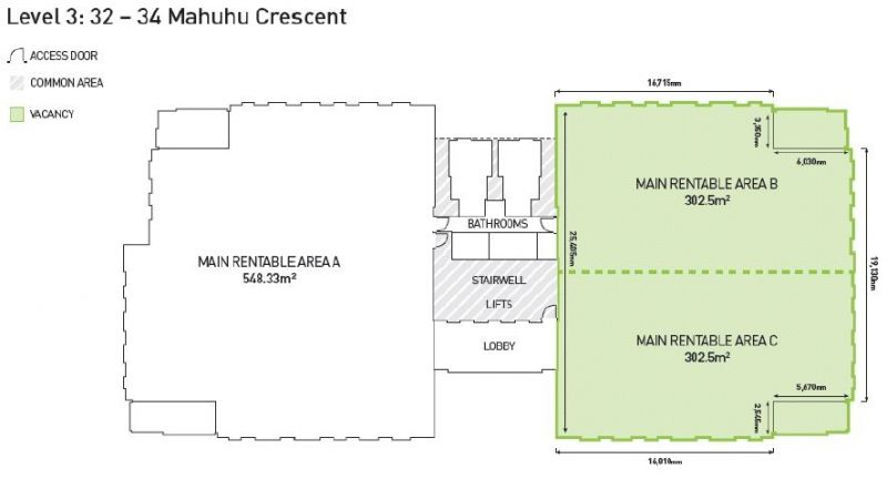 Making the Most of Mahuhu