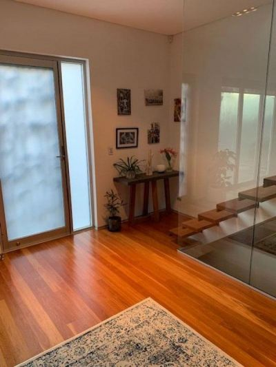For Rent By Owner:: Vaucluse, NSW 2030