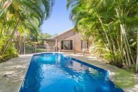 10 Cashmere Court Annandale, Qld