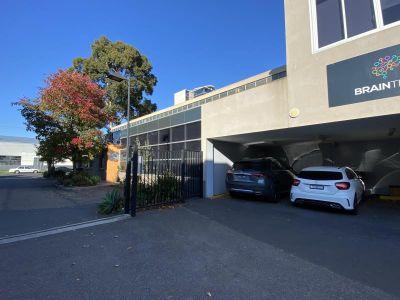 Unit 2, 343 Plummer Street, Port Melbourne