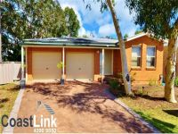 9 Radford Place Lake Munmorah, Nsw