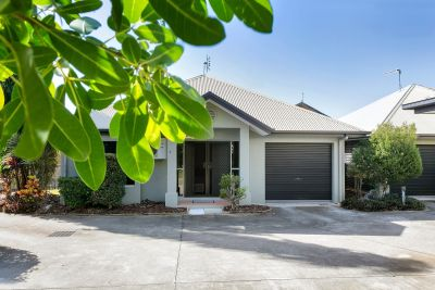 4/5 Hedley Close, Redlynch