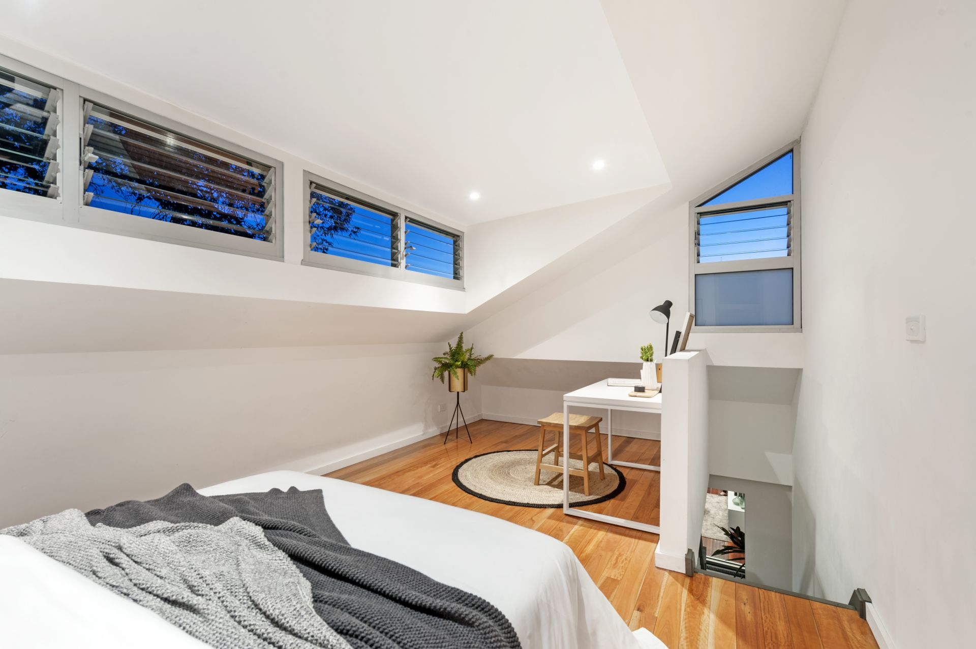 35 Young Street, Annandale