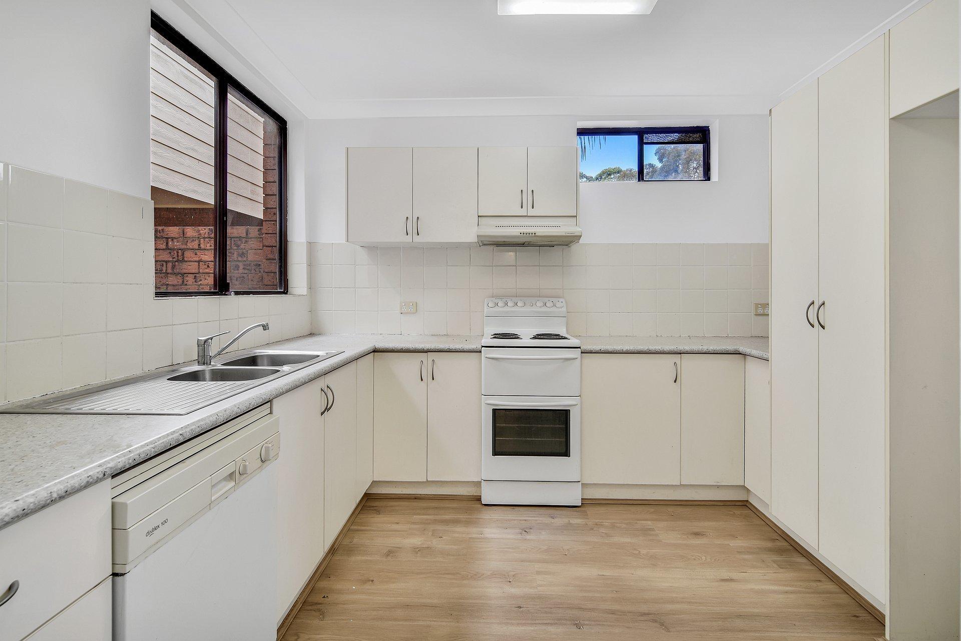 21/10 Willandra Street, Lane Cove North NSW 2066