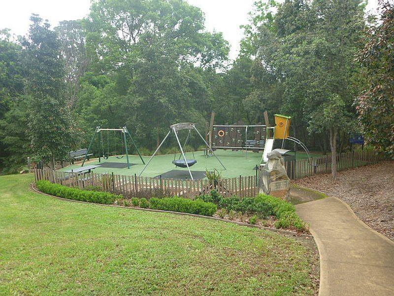 Private Rentals: Northmead, NSW 2152