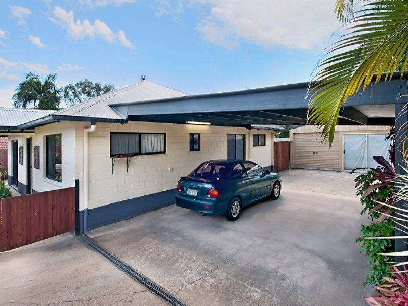 11 St Andrews Drive, Tewantin QLD 4565