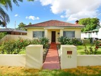 MODERNISED CHARACTER HOME-FANTASTIC LOCATION