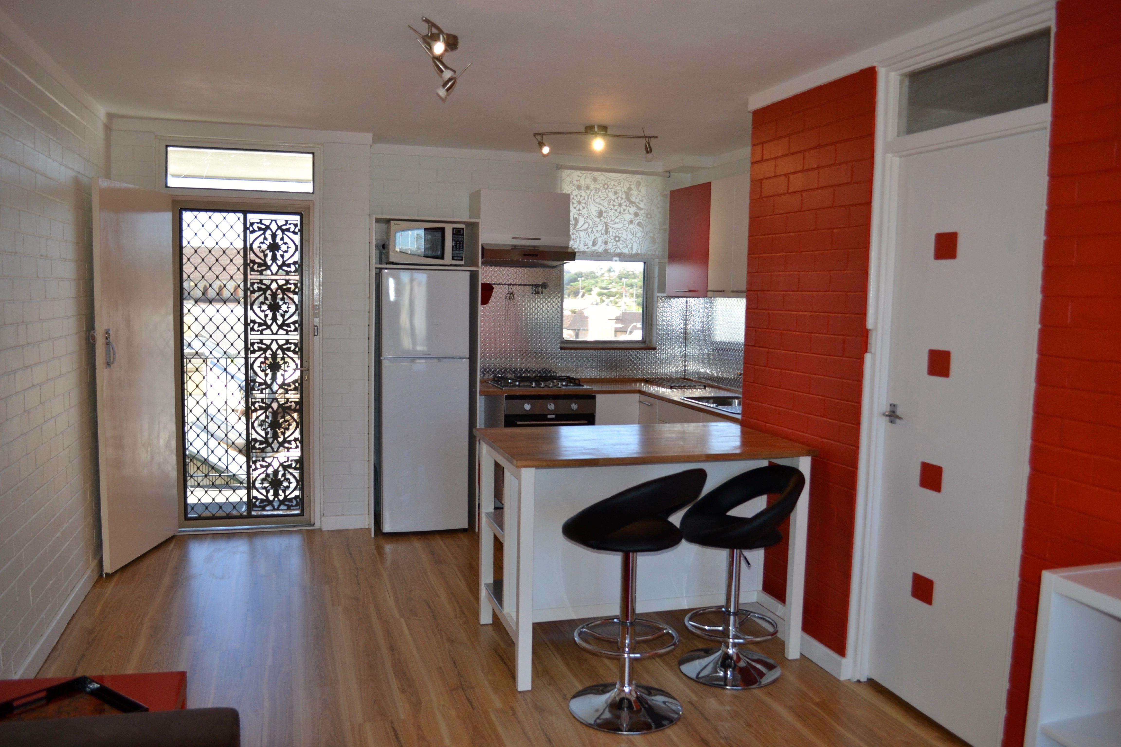 408/23 Adelaide Street, Fremantle