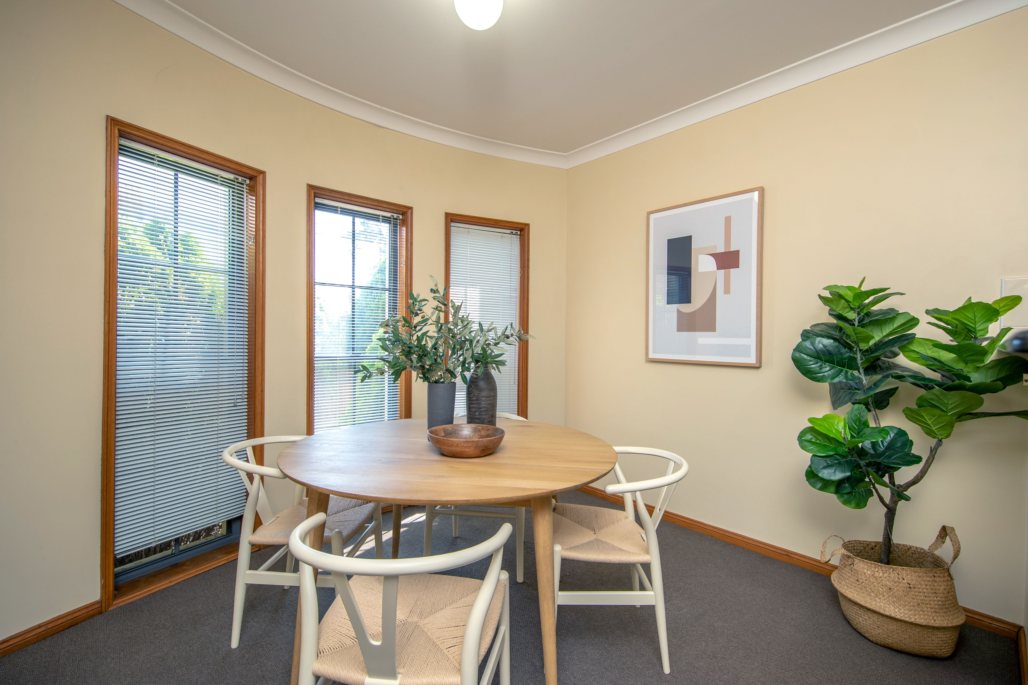 2/220 Darby Street, Cooks Hill