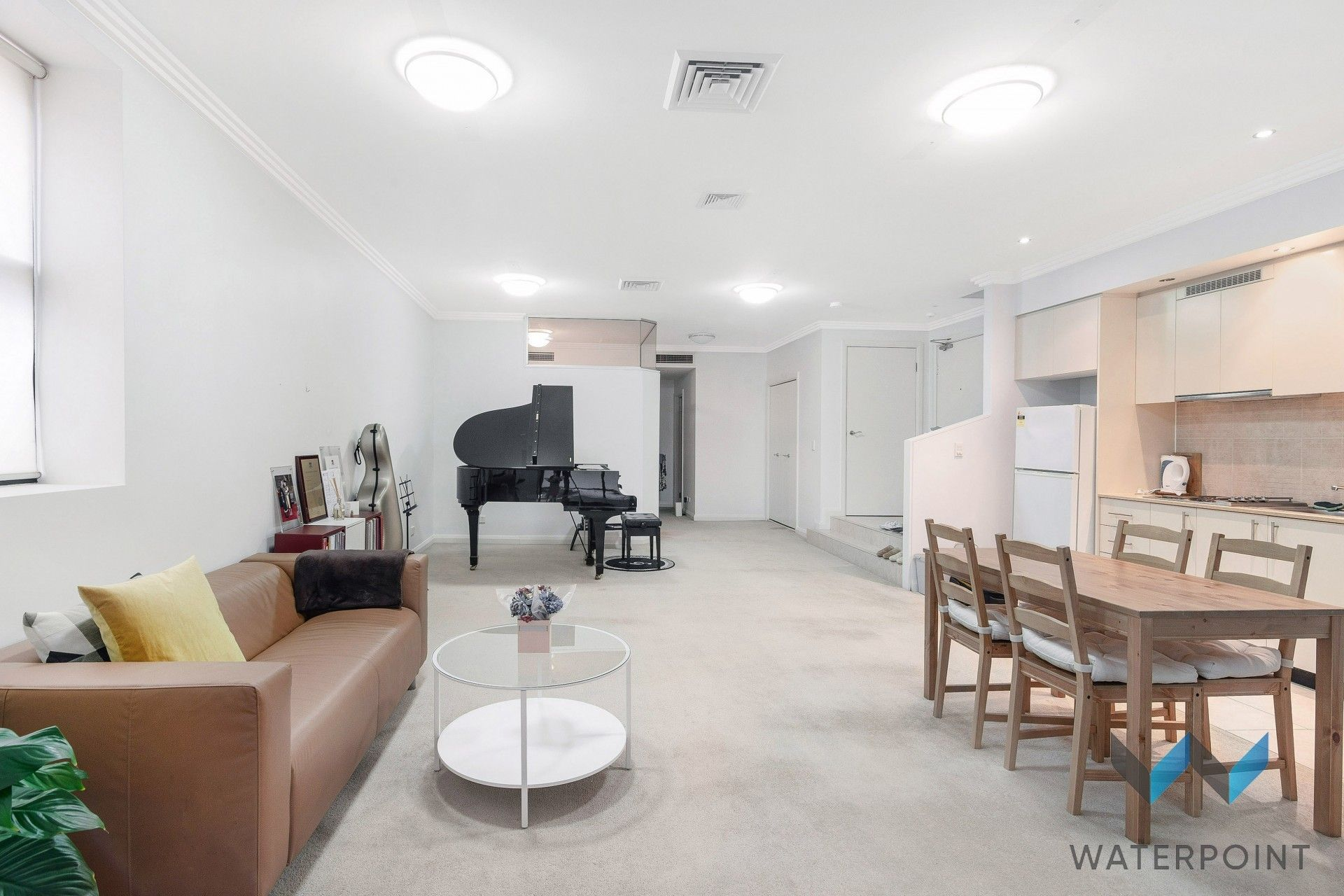 1A/23 Angas Street, Meadowbank NSW 2114