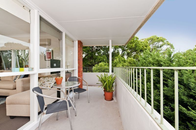 10/53 Gipps Street, Concord