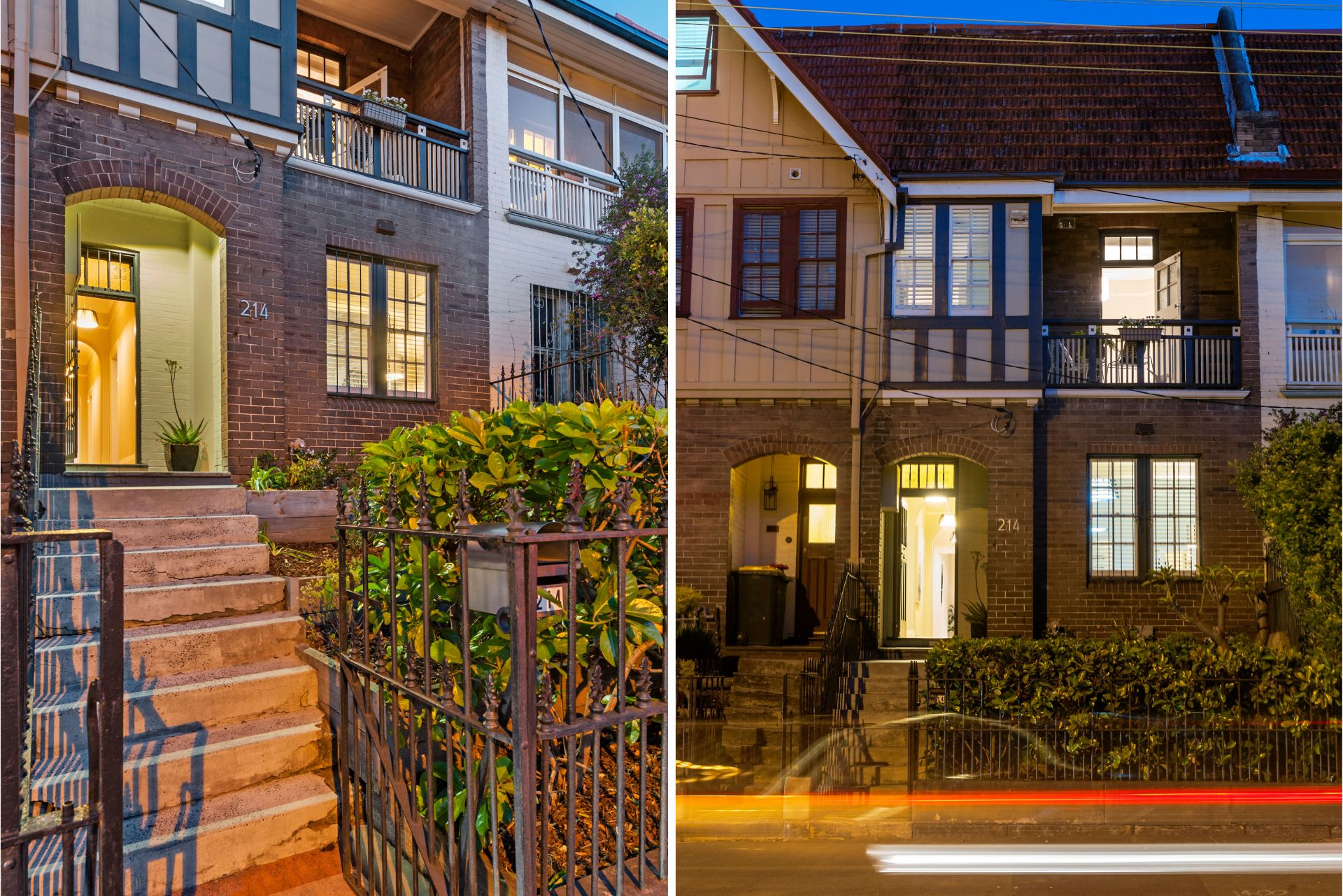 214 Bridge Road, Glebe