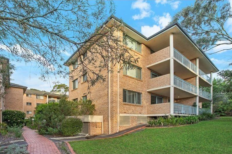 28/52 Linden Street, Sutherland NSW 2232